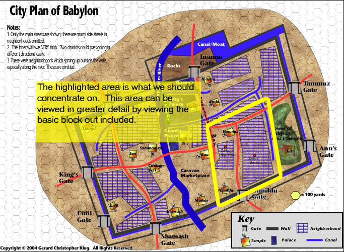 Selected%20Gameplay%20Area%20of%20Babylon